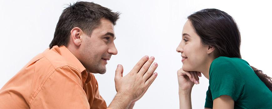 بررسی اختلال برانگیختگی جنسی در زنان