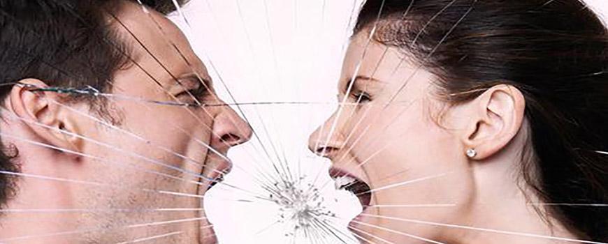 ناهنجاری جنسی و نشانههای آن چیست؟