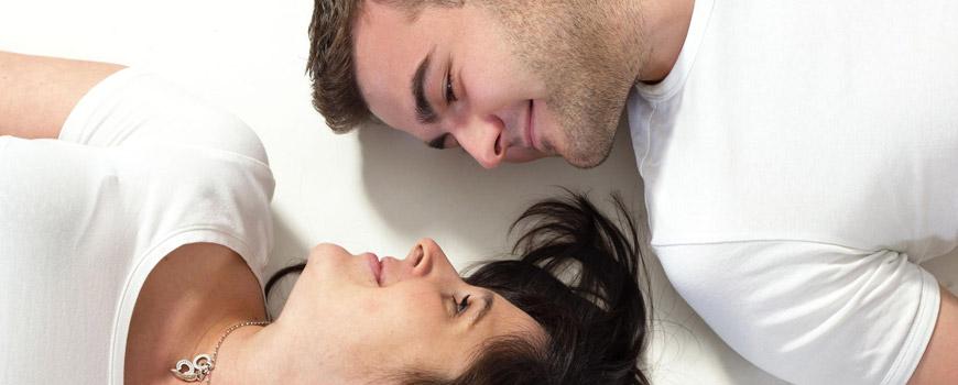 آیا خواب بر رابطه جنسی تأثیر گذار است؟
