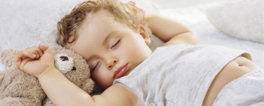 7 شیوه تربیتی برای تربیت بهتر پسر بچهها چیست؟
