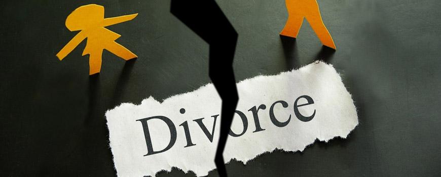 چگونه از طلاق عاطفی جلوگیری کنیم؟