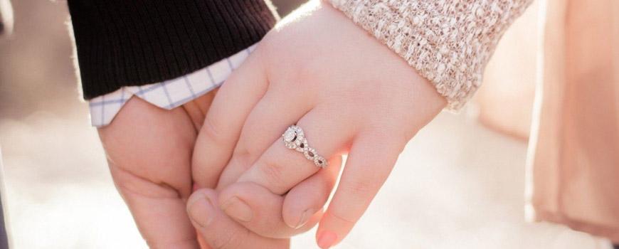 دلايل درست و نادرست ازدواج