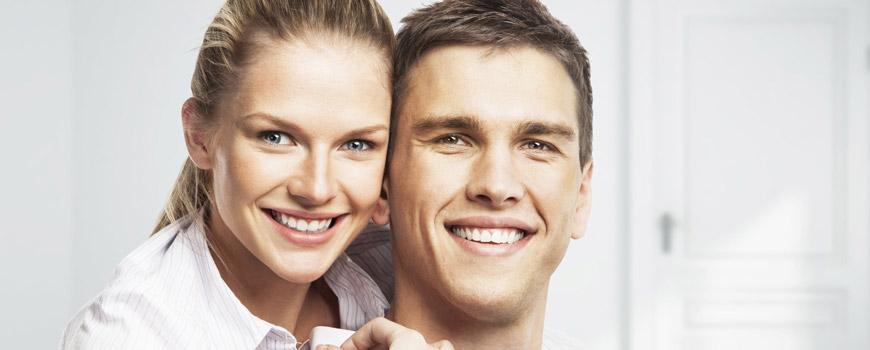 رازهایی که زنان باید درباره مردان بدانند؟