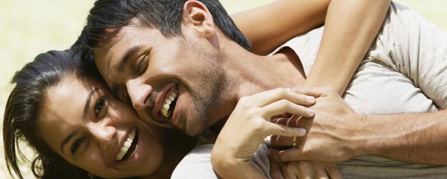 هدف اصلی از ازدواج