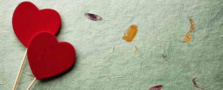 مدیریت رابطه دختر و پسر در دوران عقد