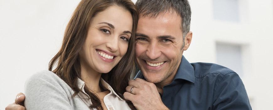 مهمترین هدف ازدواج…