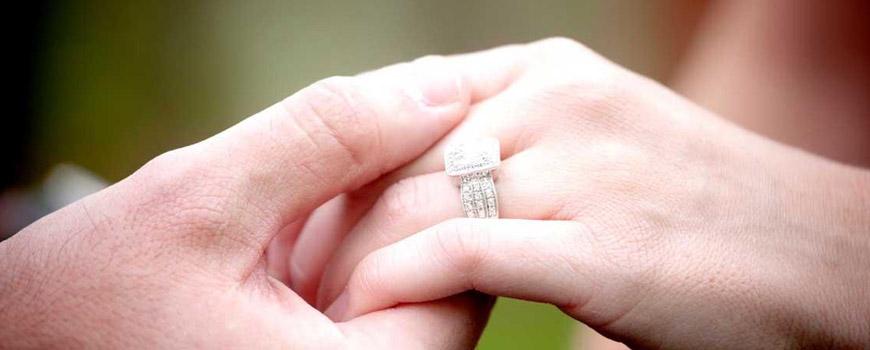 هدف و انگیزه در ازدواج