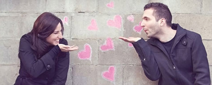در دوران نامزدی تا چه حد رابطه جنسی داشته باشیم؟