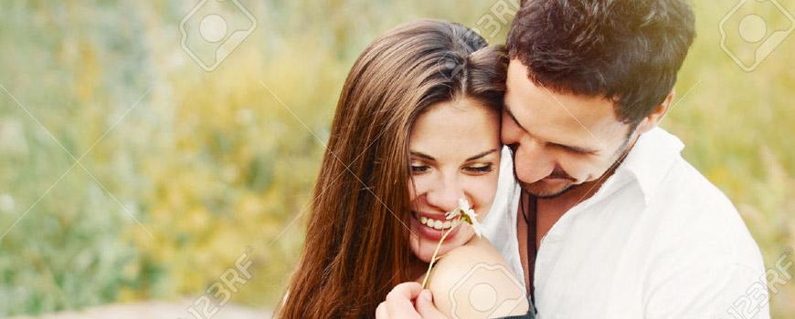 رکنهای اصلی ازدواج