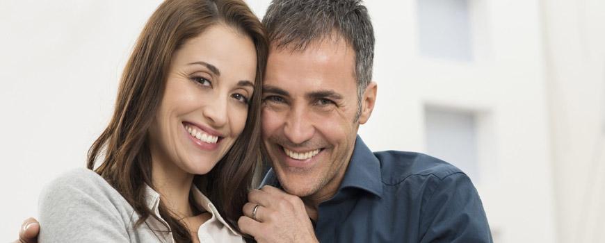 دلایل سرد شدن رابطه در دوران نامزدی