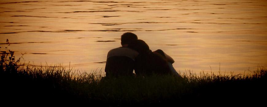 دلایل اصلی ازدواج چیست