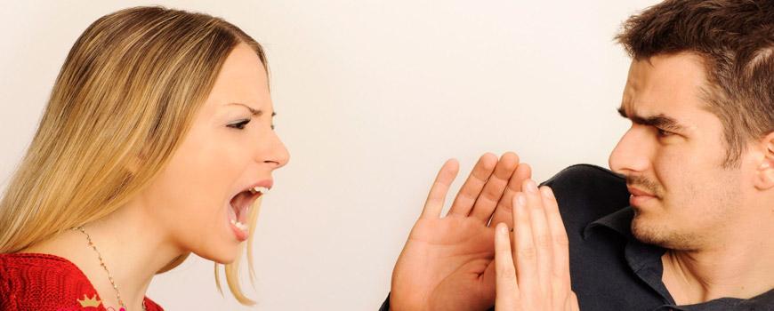 نشانههای سرد شدن روابط زوجها در دوران نامزدی