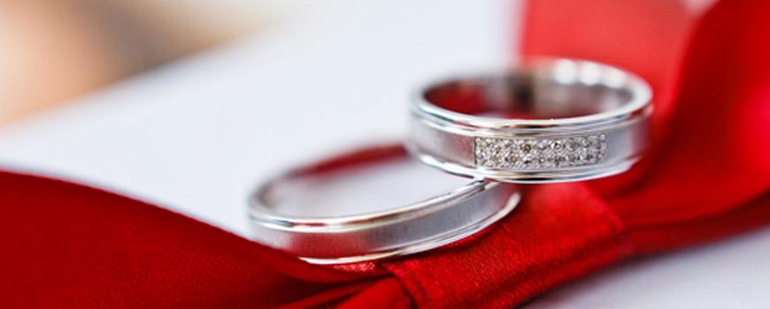 خصوصیات یک مرد واقعی و شوهری ایدهآل و همسری فداکار