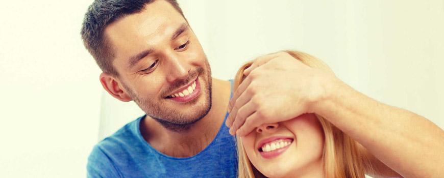 هر آنچه زنان در مورد ارگاسم باید بدانند