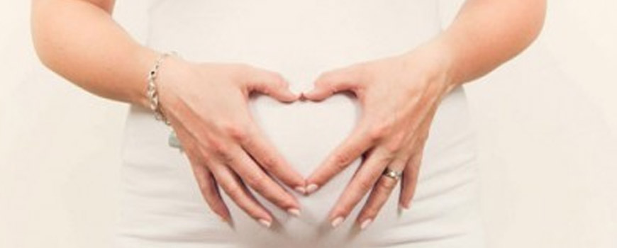 طرز خوابیدن در دوران بارداری، روشهای درست و غلط
