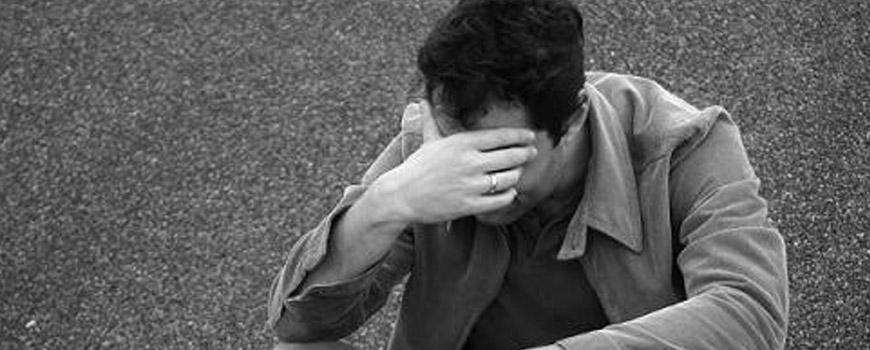 40 روش موثر برای ترک خود ارضایی