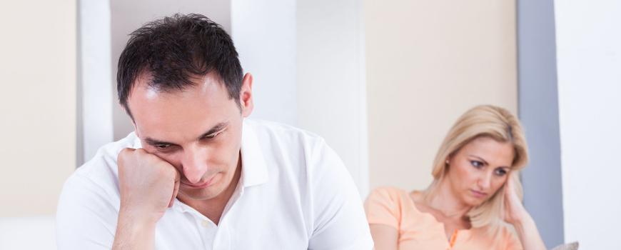 با این 5 راهکار، دعوای زن و شوهری را تعطیل کنید!