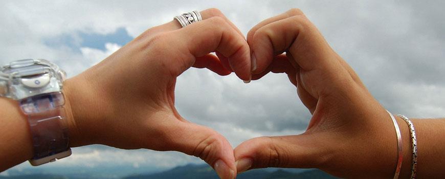 من از عهد آدم تو را دوست دارم