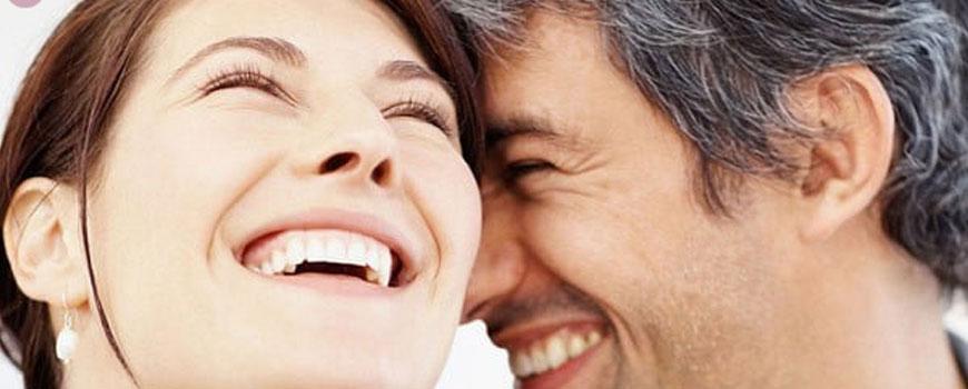 اسرار کلیدی برای داشتن یک  زندگی مشترک موفق