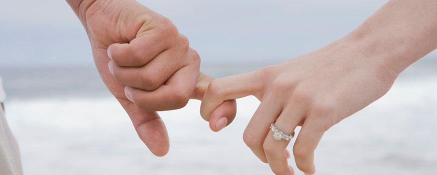زمینه ها و روش های تفاهم در زندگی مشترک
