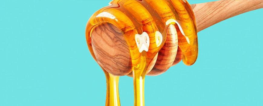 خوردن عسل در بارداری، مفید است یا مضر؟