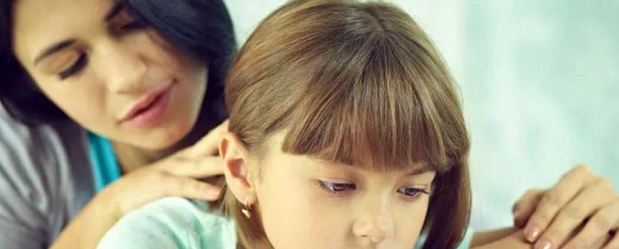 وقتی فرزندم را تحقیر میکنند، چه کنم؟