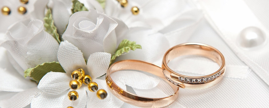 ۳ دلیل اصلی مراجعه به مشاوره ازدواج
