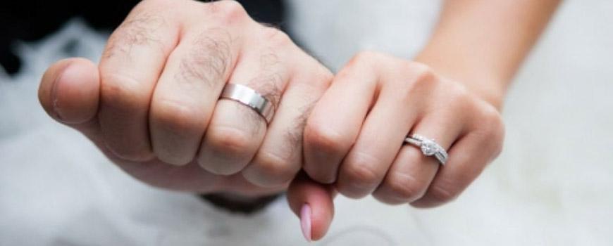 فواید مشاوره دوران عقد