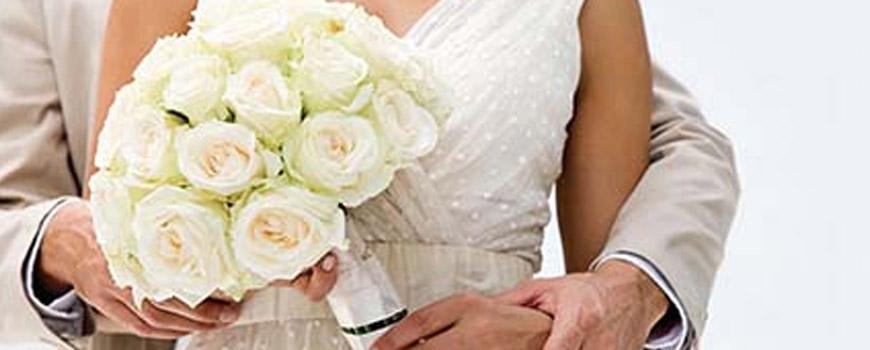 اختلاف سنی زن و مرد در ازدواج