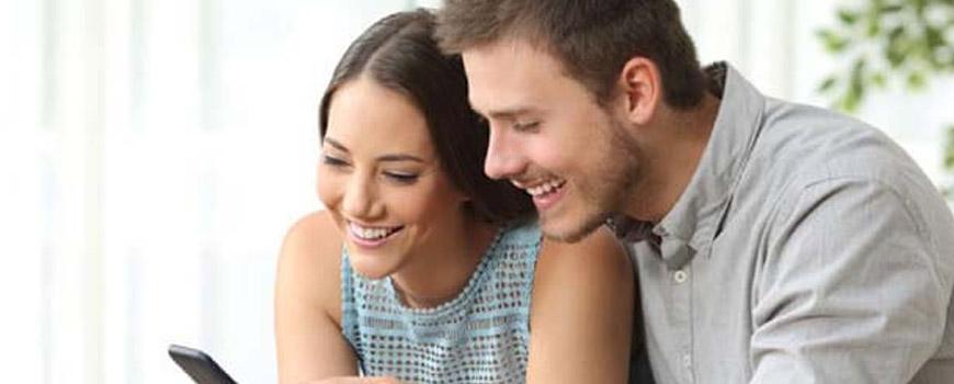 ازدواج تیپ های شخصیتی بر اساس تست شخصیت شناسی MBTI