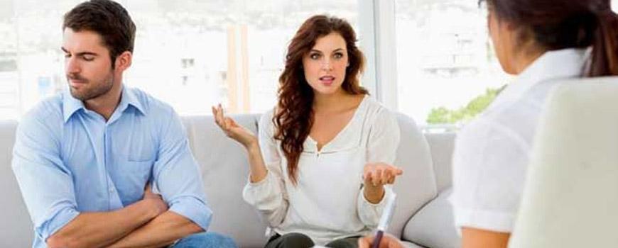 چگونه درخواست طلاق از طرف همسر را متوقف کنیم؟
