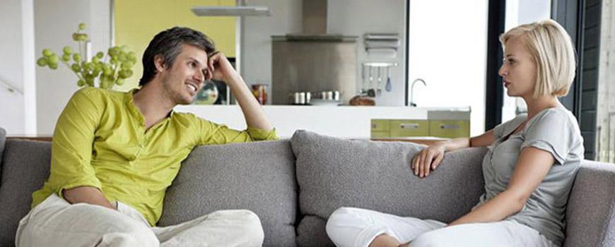 احترام به همسر ؛ ۱۳ توصیه روانشناس خانواده
