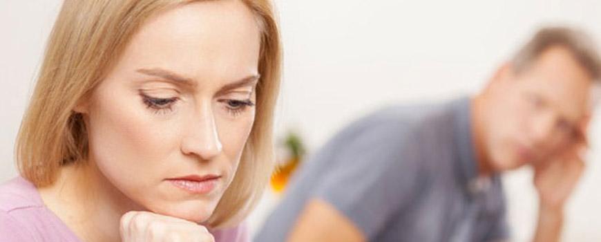 انتظارات و خواسته های زن از مرد در زندگی مشترک