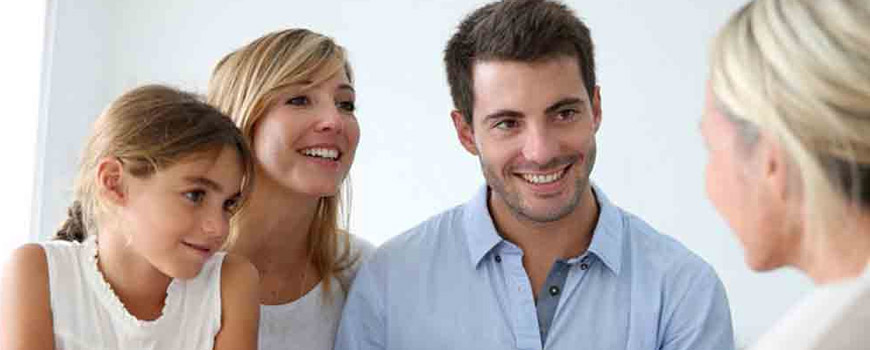 جر و بحث خانوادگی | علت و راهکارهای درمانی چیست؟