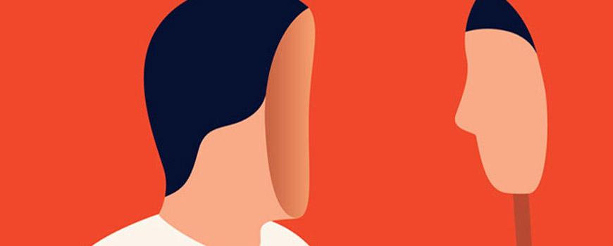 6 نکته در تقویت مهارت خودآگاهی