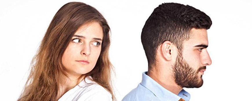چگونه به فرد مورد علاقه خود بگویم دوستش داریم؟