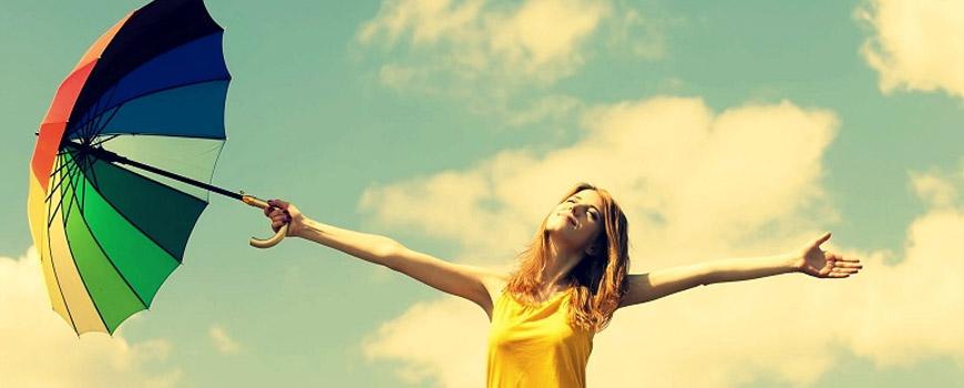 خوشبختی چیست؟ راه رسیدن به خوشبختی چیست؟